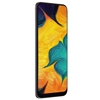 تصویر موبایل سامسونگ مدل گلکسی Galaxy A30 SM-A305F/DS | ظرفیت 64 گیگابایت، دو سیمکارت