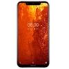 تصویر موبایل نوکیا مدل 8.1Plus | ظرفیت 64 گیگابایت، دو سیمکارت