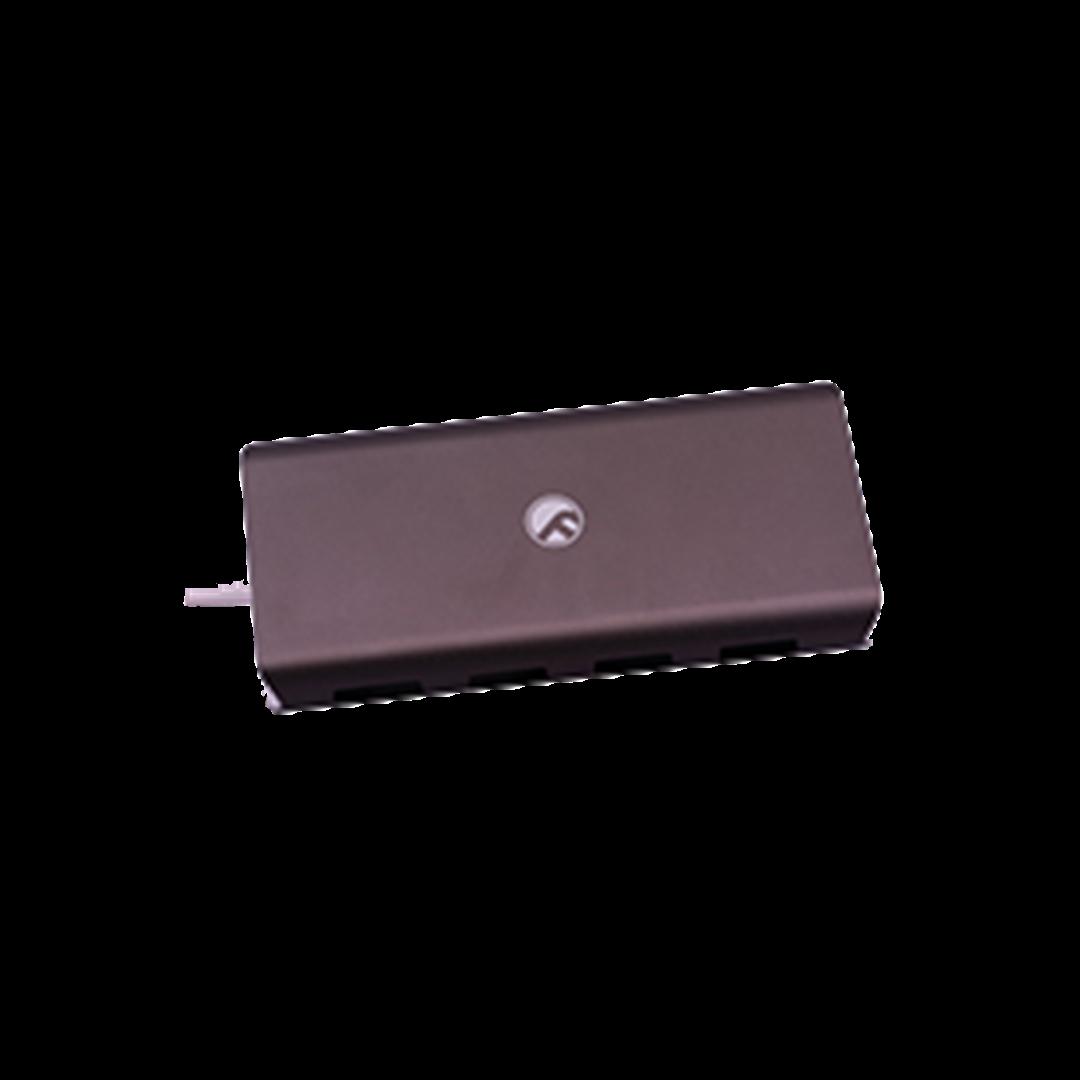 تصویر مبدل فراسو بیاند USB-C مدل BA-495