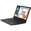 تصویر لپتاپ لنوو مدل ThinkPad E590 | پانزده اینچ، پردازنده اینتل i7-8565U