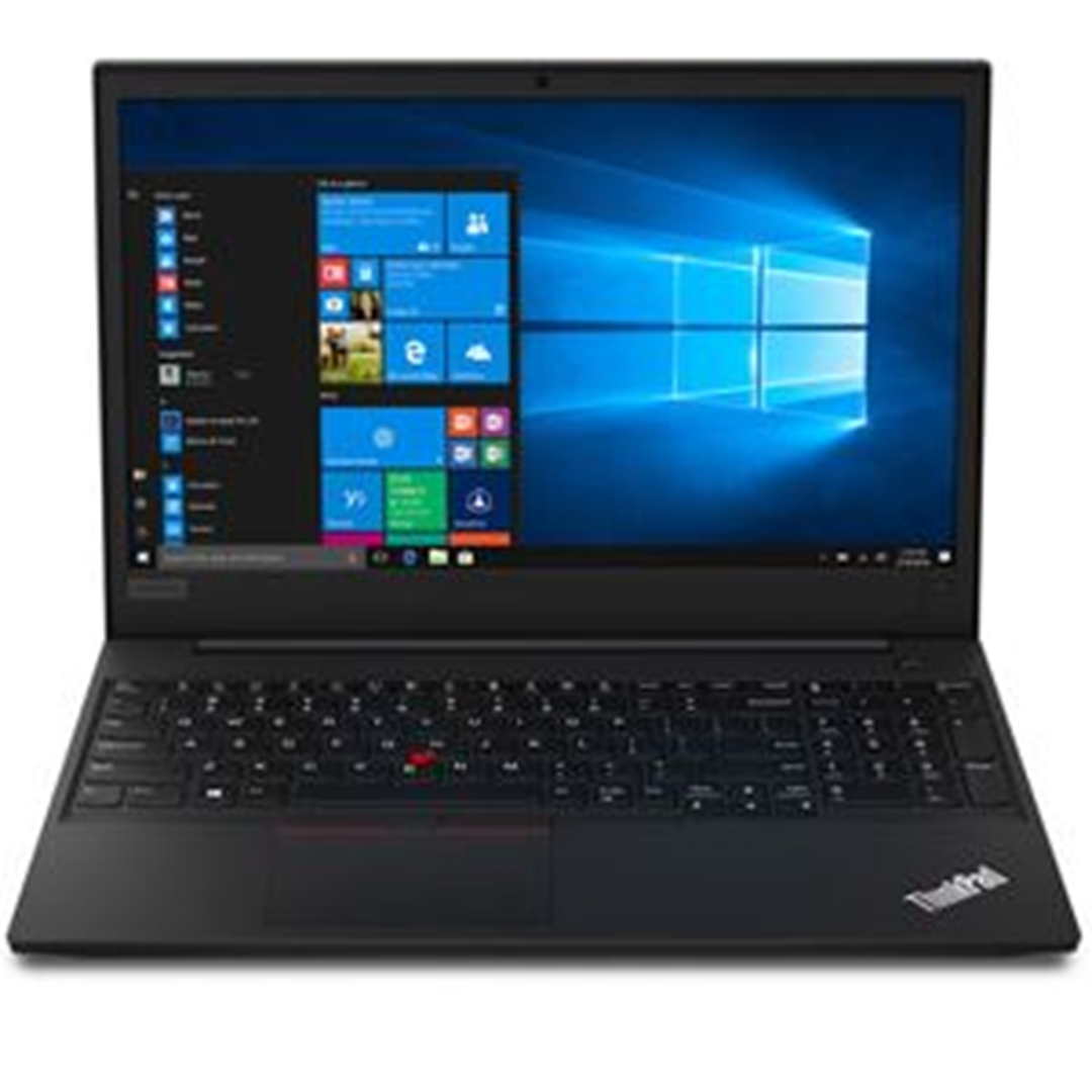 تصویر لپتاپ لنوو مدل ThinkPad E590 | پانزده اینچ، پردازنده اینتل i5-8265U