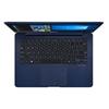 تصویر لپتاپ ایسوس مدل ZenBook UX430UA | چهارده اینچ، پردازنده اینتل i5-8250U