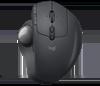 تصویر ماوس بیسیم لاجیتک مدل MX Ergo | قابلیت اتصال به چند دیوایس