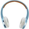 تصویر هدفون بیسیم رپو مدل S100 | روی گوش