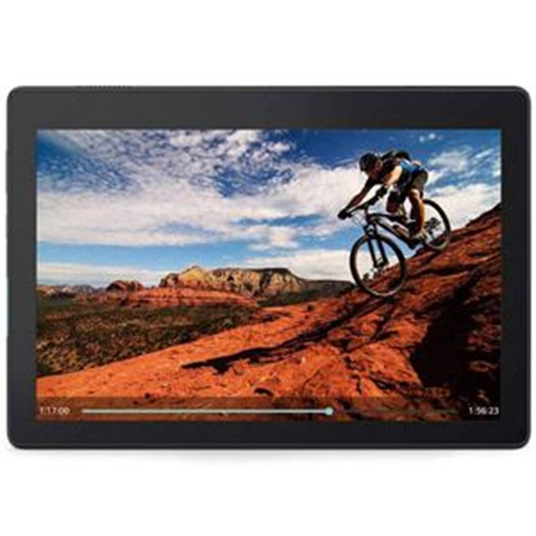 تصویر تبلت لنوو مدل TAB E10 X104F | ظرفیت 16 گیگابایت، 10.1 اینچ، Wi-Fi
