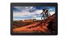تصویر تبلت لنوو مدل TAB E10 X104X   ظرفیت 16 گیگابایت، 10.1 اینچ، LTE