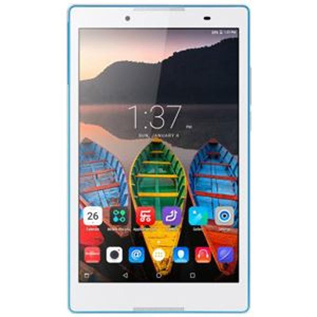 تصویر تبلت لنوو مدل TAB 3 850F | ظرفیت 16 گیگابایت، 8 اینچ، LTE