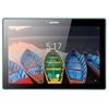 تصویر تبلت لنوو مدل TAB 10 TB-X103F | ظرفیت 16 گیگابایت، 10.1 اینچ، Wi-Fi