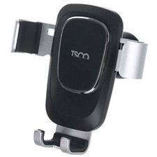 تصویر پایهنگهدارنده تسکو مدل THL 1207 | مناسب برای موبایل