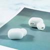 تصویر هدفون بیسیم شیائومی مدل Redmi AirDots   داخل گوش