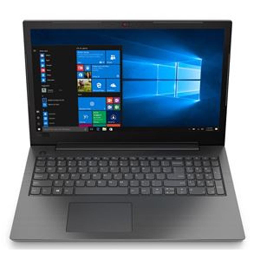 تصویر لپتاپ لنوو مدل IdeaPad V130 | پانزده اینچ، پردازنده اینتل i3-7020U