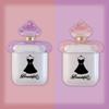 تصویر کاور ایرپادز طرح Perfume