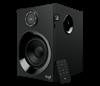 تصویر اسپیکر لاجیتک مدل Z607 | صدای فراگیر، 5.1 کانال