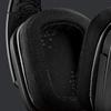 تصویر هدست باسیم لاجیتک مدل G635 LIGHTSYNC | روی گوش، 7.1 Surround
