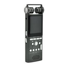 تصویر ضبطکننده صدا تسکو مدل TR 907 | حافظه 8 گیگابایت