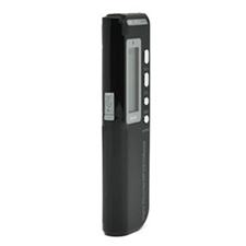 تصویر ضبطکننده صدا تسکو مدل TR 908 | حافظه 8 گیگابایت