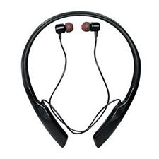 تصویر ایرفون بیسیم تسکو مدل TH 5335 | داخل گوش