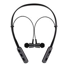 تصویر ایرفون بیسیم تسکو مدل TH 5337 | داخل گوش