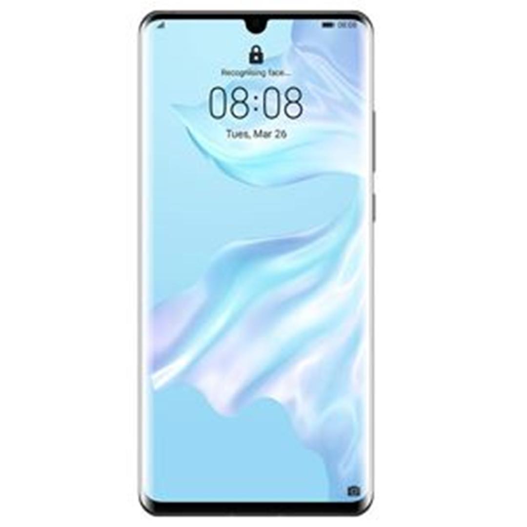 تصویر موبایل هواوی مدل P30 Pro VOG-L29 | رم 6 گیگابایت، ظرفیت 128 گیگابایت، دو سیمکارت