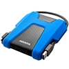 تصویر هارد دیسک اکسترنال ای دیتا مدل HD680 | ظرفیت دو ترابایت، پورت USB 3.2