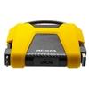 تصویر هارد دیسک اکسترنال ای دیتا مدل HD680 | ظرفیت یک ترابایت، پورت USB 3.2