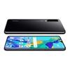 تصویر موبایل هواوی مدل P30   ظرفیت 256 گیگابایت، دو سیمکارت