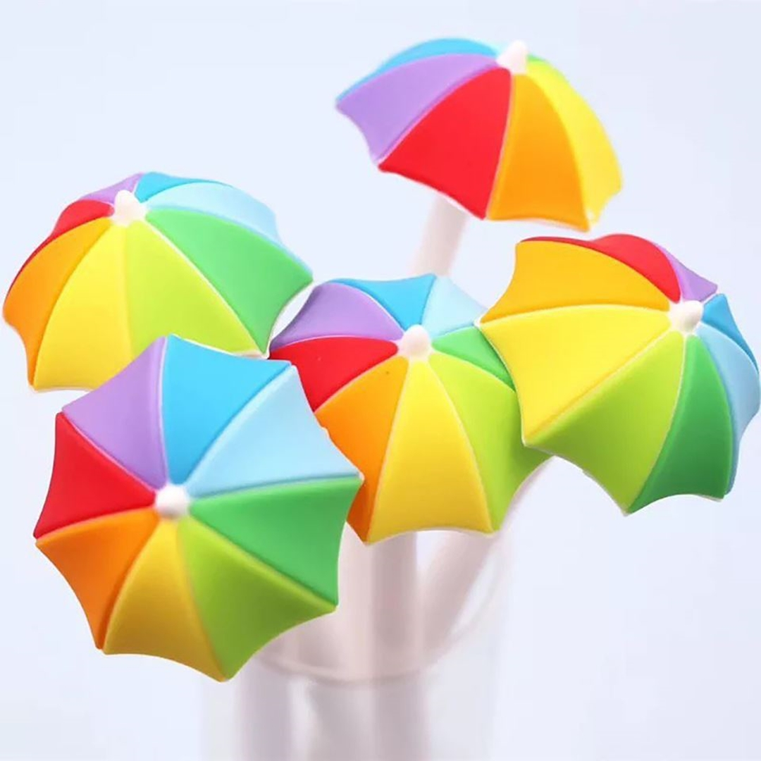 تصویر روان نویس چتری