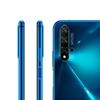 تصویر موبایل هواوی مدل Nova 5T | حافظه رم 8 گیگابایت، ظرفیت 128 گیگابایت، دو سیمکارت