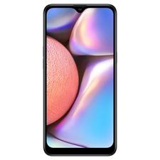 تصویر موبایل سامسونگ مدل Galaxy A10s | ظرفیت 32 گیگابایت، دو سیمکارت