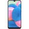 تصویر موبایل سامسونگ مدل Galaxy A30s | ظرفیت 128 گیگابایت، دو سیمکارت