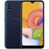 تصویر موبایل سامسونگ مدل Galaxy A01 | ظرفیت 16 گیگابایت، دو سیمکارت