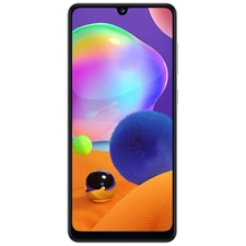 تصویر موبایل سامسونگ مدل Galaxy A31 | ظرفیت 128 گیگابایت، دو سیمکارت