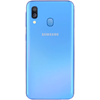 تصویر موبایل سامسونگ مدل Galaxy A40   ظرفیت 64 گیگابایت، دو سیمکارت