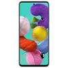 تصویر موبایل سامسونگ مدل Galaxy A51 | ظرفیت 128 گیگابایت، دو سیمکارت