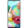 تصویر موبایل سامسونگ مدل Galaxy A71 | ظرفیت 128 گیگابایت، دو سیمکارت