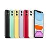 تصویر موبایل اپل آیفون iPhone 11 | ظرفیت 64 گیگابایت