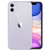 تصویر موبایل اپل آیفون iPhone 11 | ظرفیت 128 گیگابایت