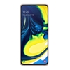 تصویر موبایل سامسونگ مدل Galaxy A80 | ظرفیت 128 گیگابایت، دو سیمکارت