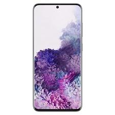 تصویر موبایل سامسونگ مدل Galaxy S20 | ظرفیت 128 گیگابایت، دو سیمکارت