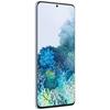 تصویر موبایل سامسونگ مدل Galaxy S20+ Plus | ظرفیت 128 گیگابایت، دو سیمکارت