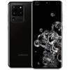 تصویر موبایل سامسونگ مدل Galaxy S20 Ultra | ظرفیت 128 گیگابایت، دو سیمکارت