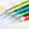 تصویر مداد مکانیکی طرح سرنگ