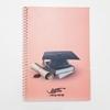 تصویر پلنر انرژی مثبت برنامه ریزی تحصیلی
