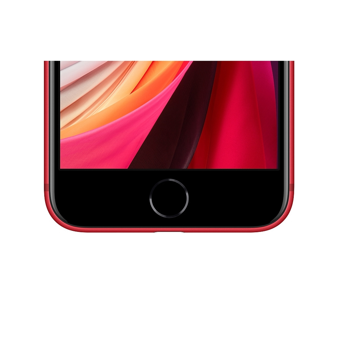 تصویر موبایل اپل آیفون مدل SE | ظرفیت 64 گیگابایت