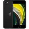 تصویر موبایل اپل آیفون مدل SE | ظرفیت 128 گیگابایت