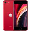تصویر موبایل اپل آیفون مدل SE | ظرفیت 256 گیگابایت