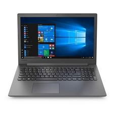تصویر لپ تاپ لنوو مدل IdeaPad 130 کانفیگ PC