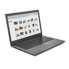 تصویر لپ تاپ لنوو مدل IdeaPad 130 کانفیگ MM