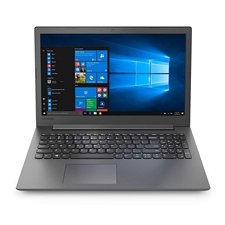تصویر لپ تاپ لنوو مدل IdeaPad 130 کانفیگ Z