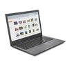 تصویر لپ تاپ لنوو مدل IdeaPad 130 کانفیگ K